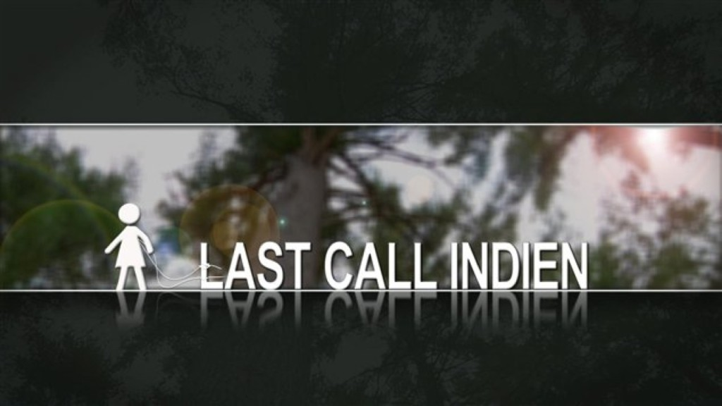110916_wc2sw_documentaire-last-call-indien_sn6352-1024x576