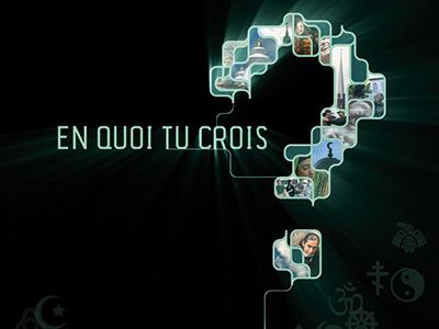 EN_Quoi-Tu_Crois