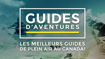 Guides-dAventures