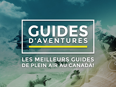 Guides-dAventures