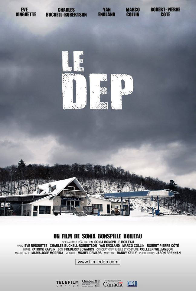Le-Dep (1)