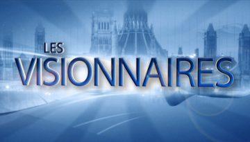 Les_Visionnaires1-