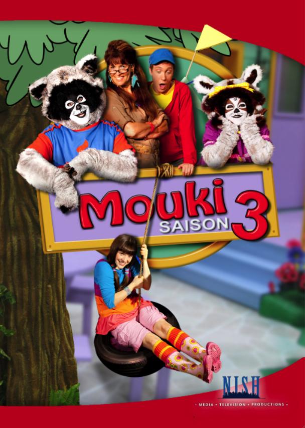 MOUKI31