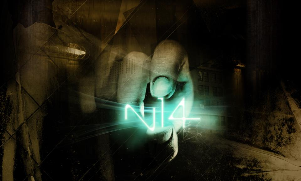 N14 (1)