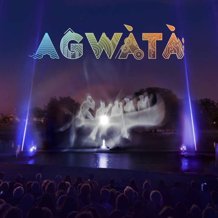 agwata (1)