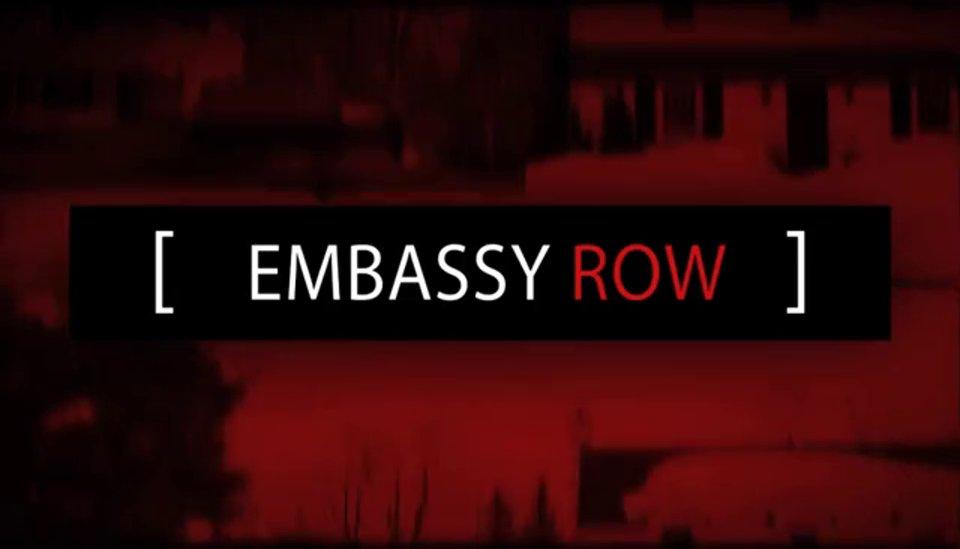 embassy-row