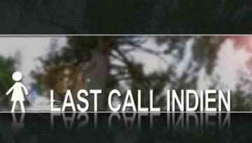 last-call-indien