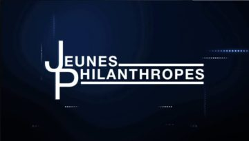 philanthropes