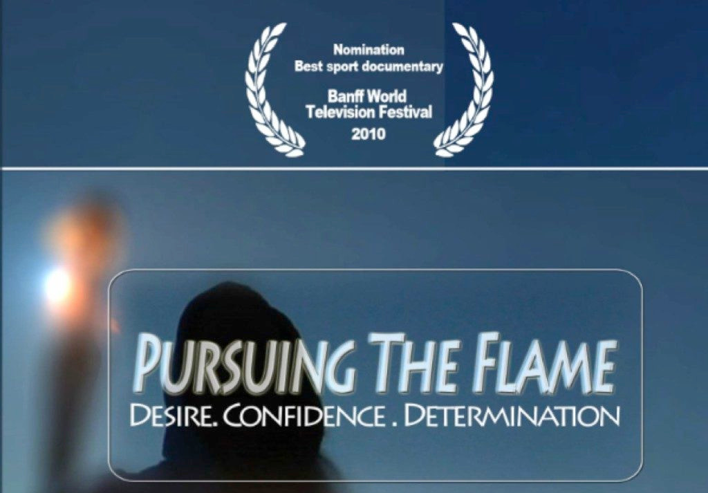 pursuing-the-flame-