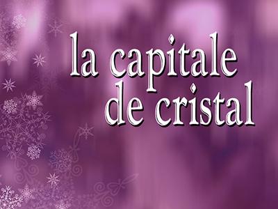 Capitale_de_Cristal