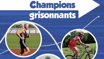 Champions_Grisonnants1