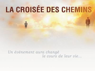 Croisee_des_chemins