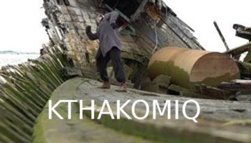 KTHAKOMIQ