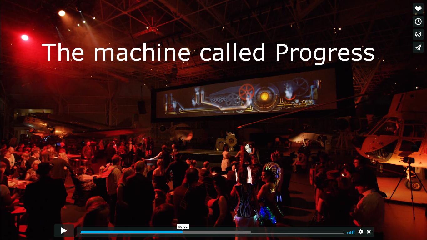 la-machine-progres