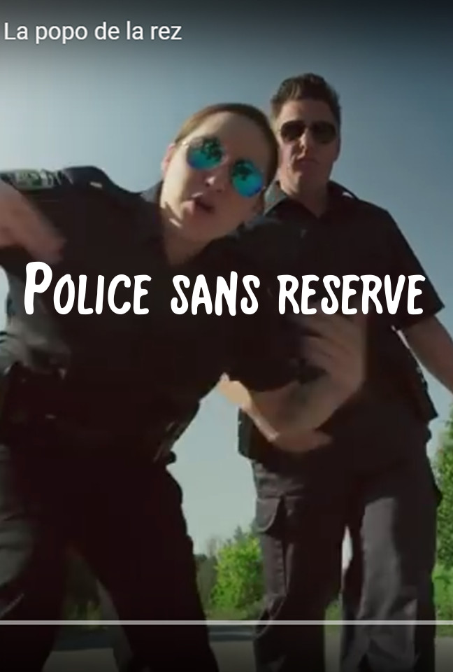 police-sans-reserve2