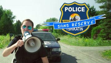 police_sans_reserve